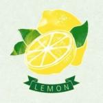 Lemon:米津玄師 cover