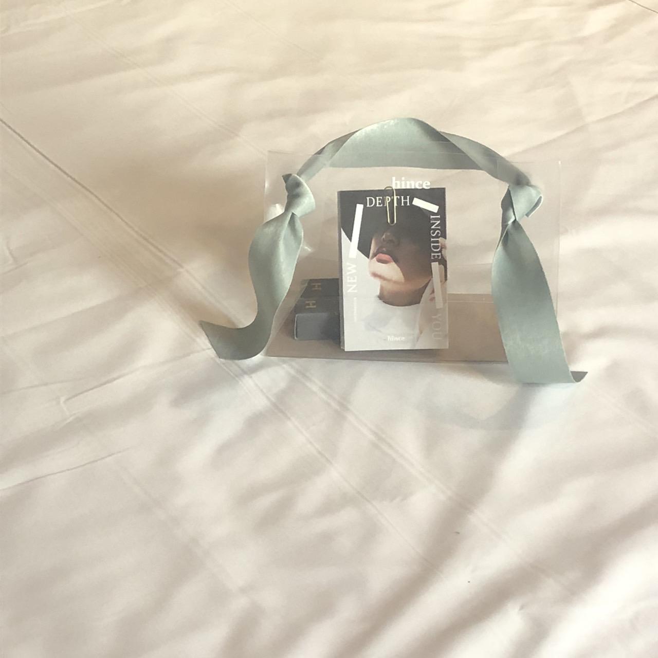 Yoru's room〜コスメが大好き